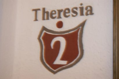 3_apartment_thersia_2.jpg